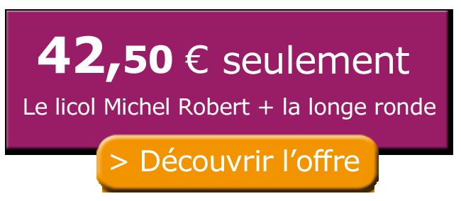 encart-longe-licol-michel-robert-2.png