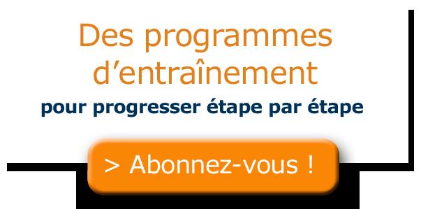 encart-programme-entrainement.png