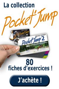 Pocket'Jump 2