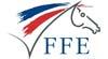 logo-ffe