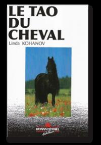 """Le tao du cheval"" de Linda Kohanov Le-tao-du-cheval"