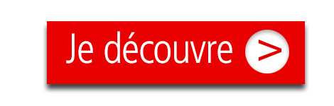 je-decouvre-rouge.png