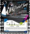 Pocket'Jump : 40 illustrated jumping exercises