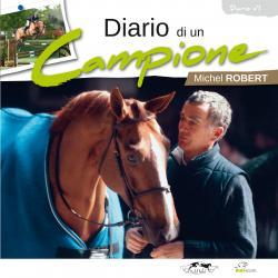 Diario de un campion