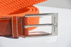 Orange unis